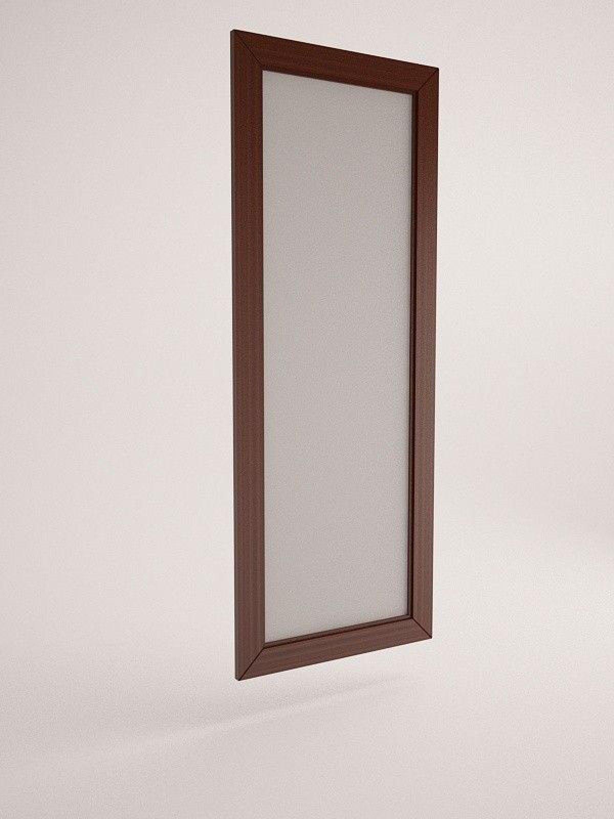 Marco espejo vestidor Lucena