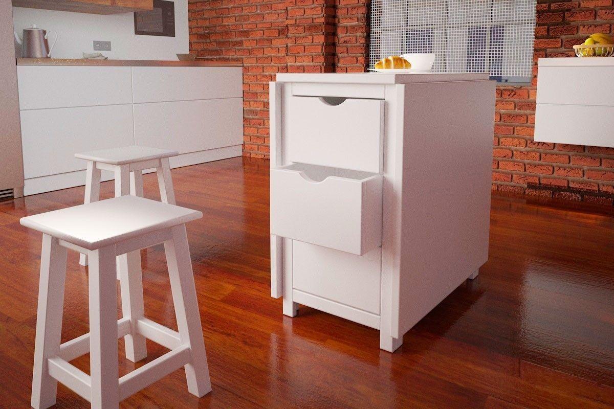 Mesas de cocina plegables free mesa plegable minimalista with mesas de cocina plegables - Mesas de cocina plegables baratas ...