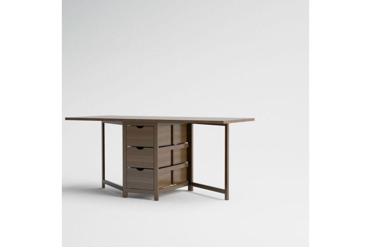 Hermoso mesas cocina plegables galer a de im genes la - Mesas para cocina ...