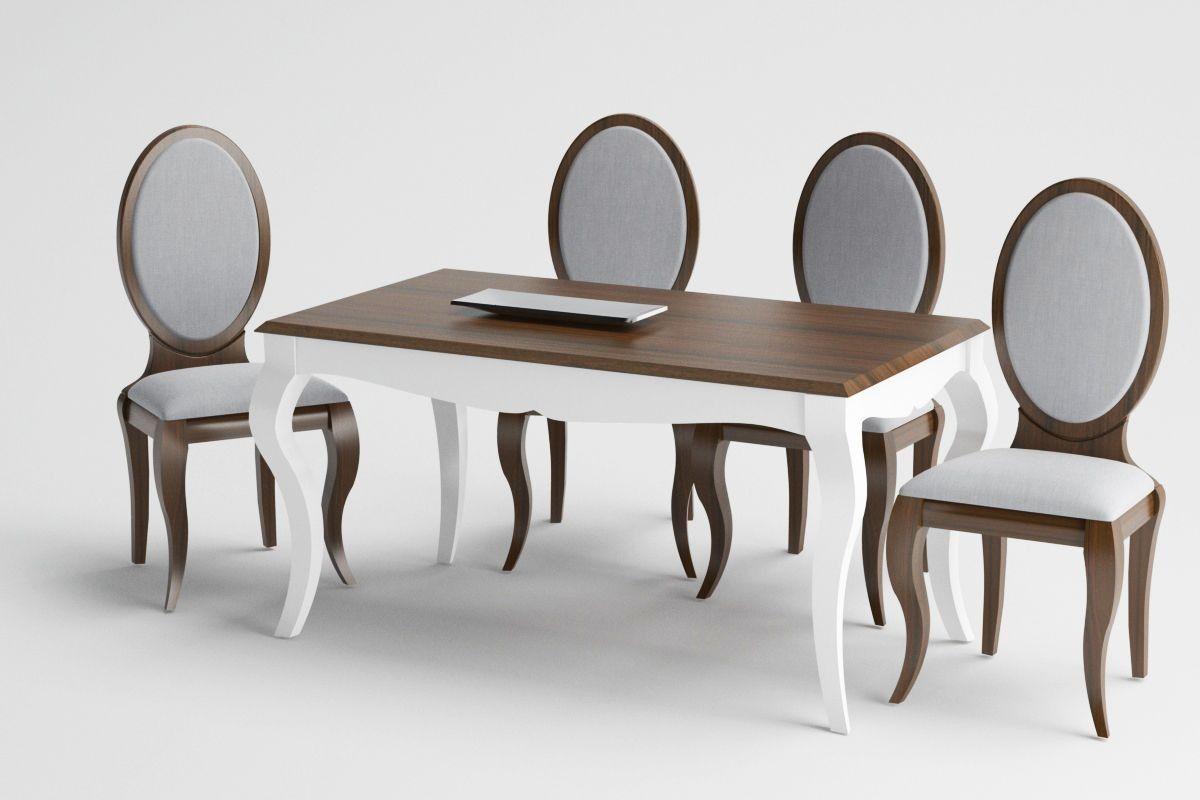 madmu- mesas rusticas, mesas de comedor extensibles modernas - madmu ...
