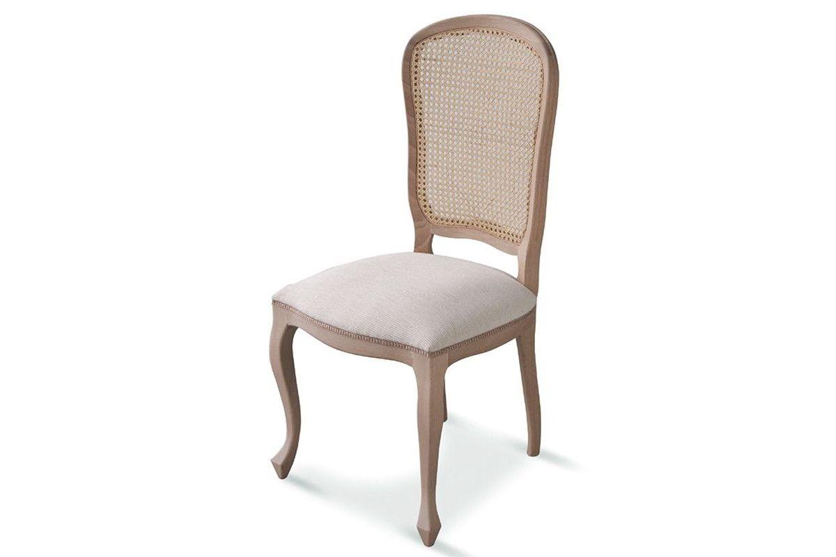 mesas y sillas clasicas. sillas de madera de comedor, sillas ...