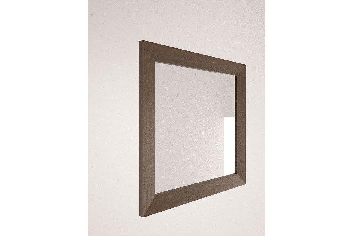 marco-espejo-jaen