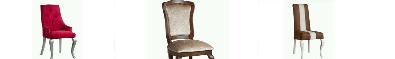 madmu - sillas rusticas, sillas clasicas y sillas isabelinas de diseño