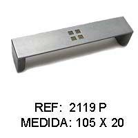 2119-P-compressor.jpg