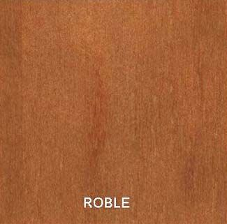 ROBLE 62